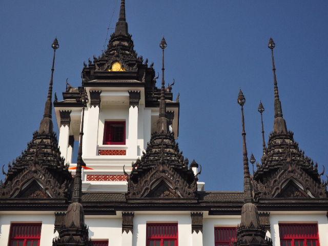 Thailand 577