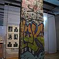 IMG_050 Mur de Berlin
