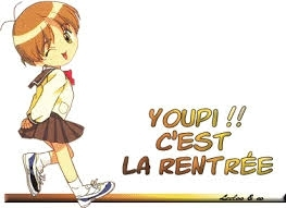 images[10]