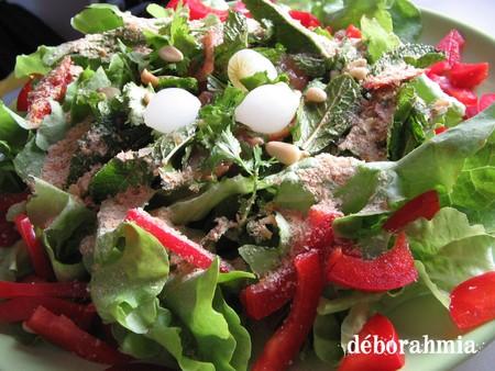 salade_pamplemousse_poivron