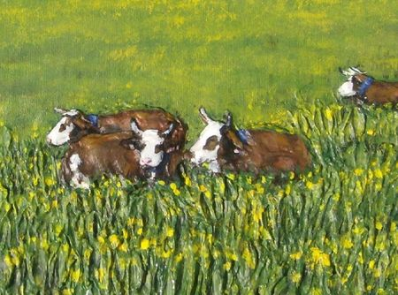 vaches_zoom4
