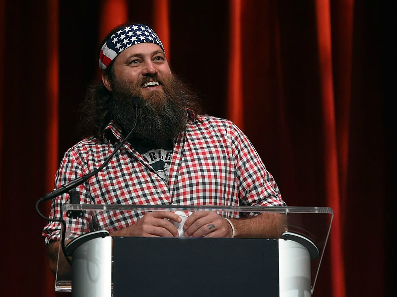 willie-robertson