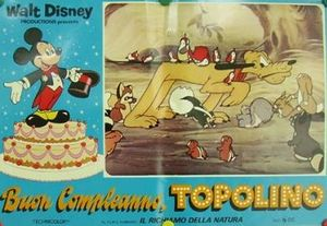 MickeyMouseJubileeShorts1978it19791st18x26in50c