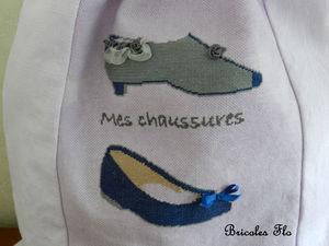 Pochon_chaussures_parme