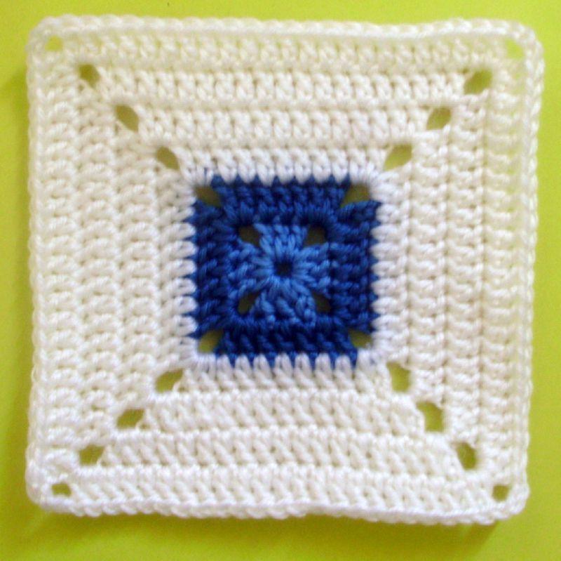 carr s crochet facile 036 et 037 patty croch te. Black Bedroom Furniture Sets. Home Design Ideas