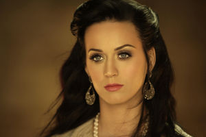katy_perry_1