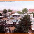 FOURMIES-Ducasse