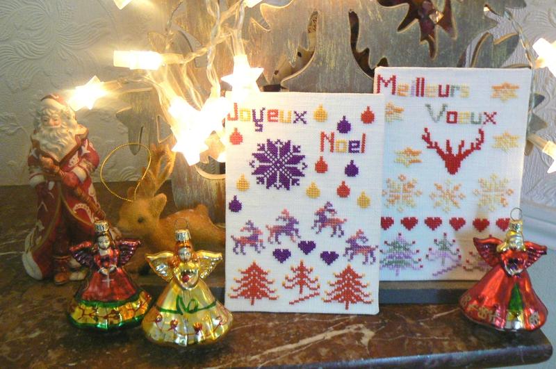 cartes postales 1