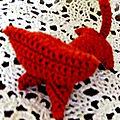 jeux-petits-chats-100-fait-main-100--19105762-picsart-09-26-1802f-0b3dc_minia