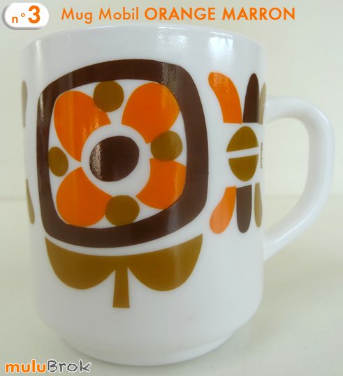 MOBIL-Mug-3-Orange-Marron-muluBrok