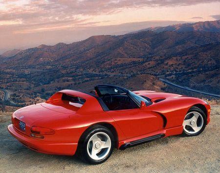1992-dodge-viper-rt-10-5