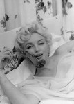 1956_feb_CecilBeaton_Bed_0010_020a2