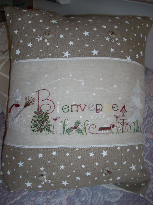 coussin hiver 001