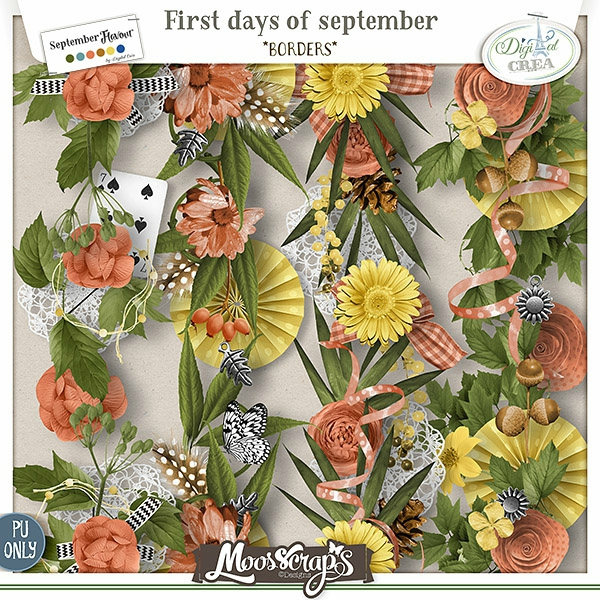 moos_firstdaysofseptember_bord_preview