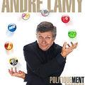 André lamy*politiquement correct a nivelles