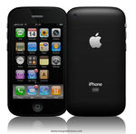 iphone_4g_apple