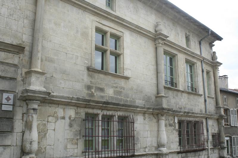 Saint-Mihiel 107