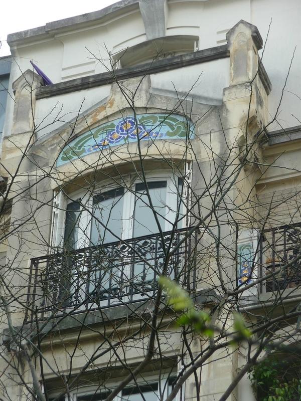 rue Bobillot (4)