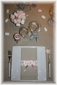 Copie_de_table_anniversaire_kentin_050