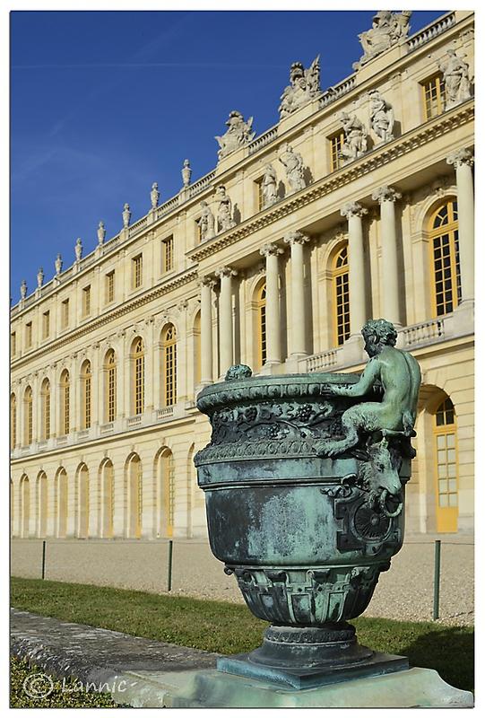 Versailles_sculpture_11