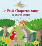 petit_chaperon_rouge_et_autres_contes
