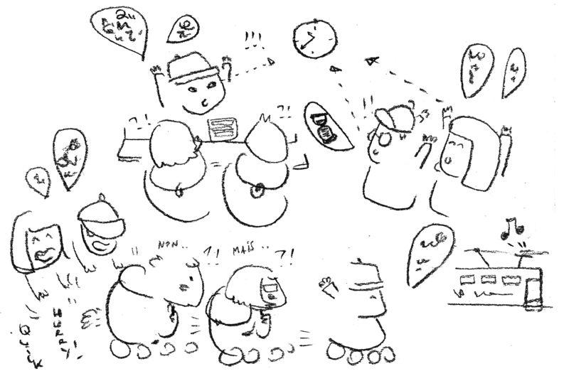 Shimoda_3