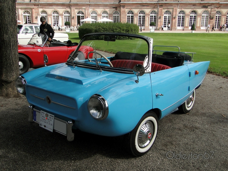 meadows-friskysport-convertible-1958-a