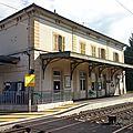 Goncelin (Isère)