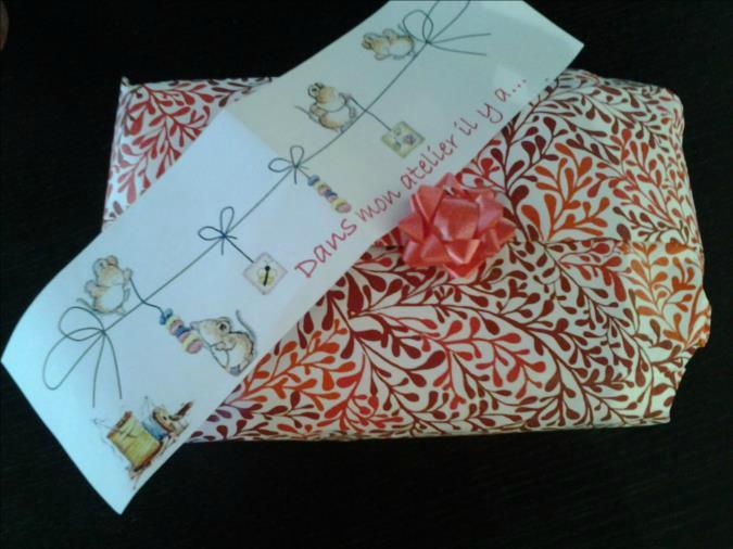 Cadeau Dans mon Atelier (14)