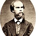 Paul verlaine (1844 -1896) : le ciel est par - dessus le toit