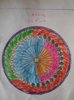 Mandala d'Azdine