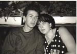 Nous_1989