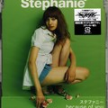 Stephanie - Because of you 101