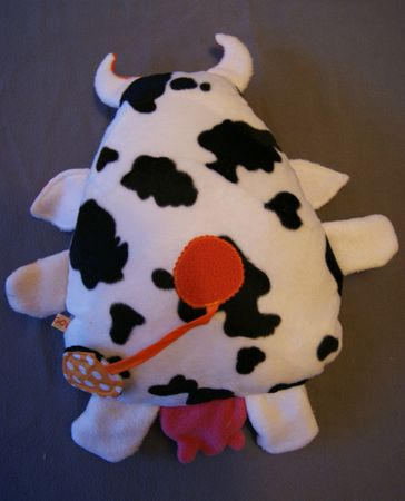 vaches 025