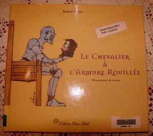 couverture_Chevalier