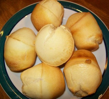 brazilian_cheese_buns