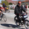 15 KARUTKO Biélorussie A
