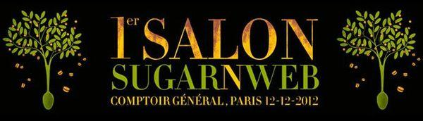 salon-sugarnweb-692x198