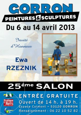 page 1-Affiche 2013 Arbo(1)