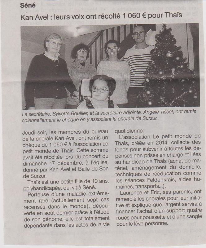 ouest france 23 décembre 2017 001