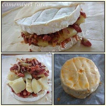 camembert farci4-1