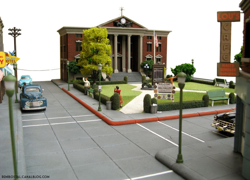 hill valley heroclix back to the future scenery bostal bttf (27)