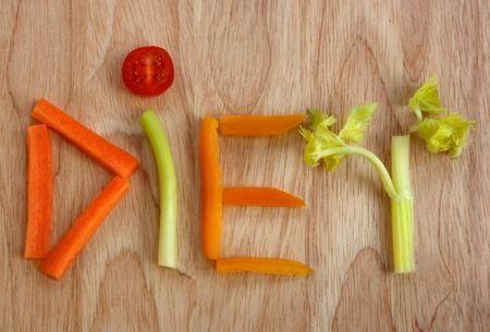 diet_in_veggies1
