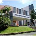 centre des arts et de la culture de pointe à pitre
