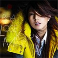 BoA - Lose your mind CD+DVD