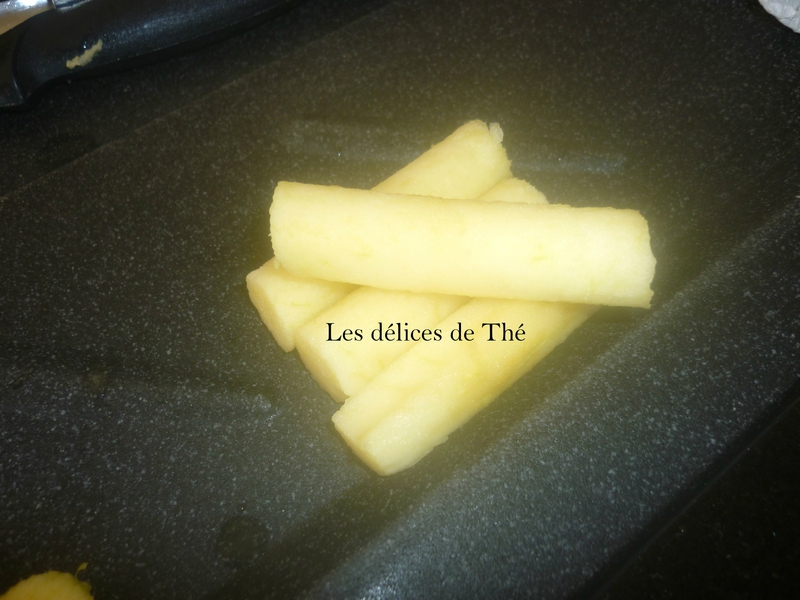Roulé roquefort Pomme Tentation 11 11 16 (7)