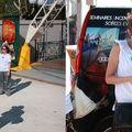 Les orthophonistes de vaucluse participent à l'action d'information de la fno