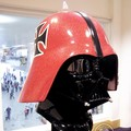 darth vader project dark vador projet 10