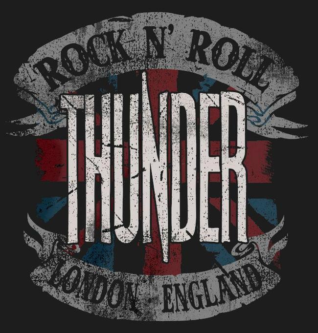 Thunder_LogoUK