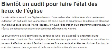 audit eglise sept17 (02)